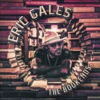 Eric Gales Returns With New Album Bookends...