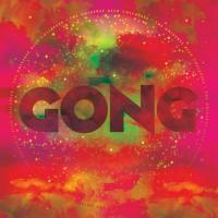 "Gong ""The Universe Also Collapses"" makes another great leap forward..."