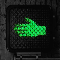 The Raconteurs Return with First New Music in Over a Decade...