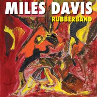 "Lost Miles Davis Album ""Rubberband"" Is Being Released via Warner Records."