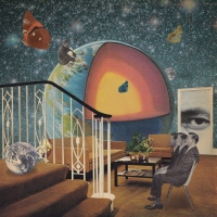 "Thank You Scientist New Release ""Terraformer"" Does It Again For Progressive Rock..."