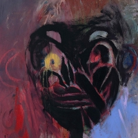 "DIIV Highly Anticipated New Album ""Deceiver"" Scheduled For October via Captured Tracks..."