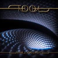 "TOOL Announce Special Limited Edition Physical Package of Forthcoming New Release ""Fear Inoculum""..."