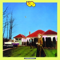 "RETROSPECTIVE: UFO Release ""Phenomenon"" Remastered Deluxe Edition Box Set via Chrysalis Records..."