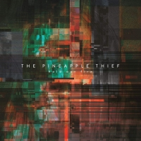 "The Pineapple Thief Release New Live Album ""Hold Our Fire"" via Kscope..."