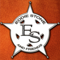 RETROSPECTIVE: Eddie Stone & Friends Album Is Classic Example of Americana Rock...