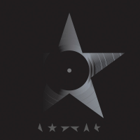 "ENERGY VIBRATION OBSERVANCE DAY: David Bowie's Parting Gift ""Blackstar"" Turns 4 Years Old..."