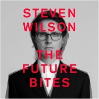 "Steven Wilson New Album ""The Future Bites"" To Be Released June ..."