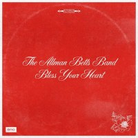 "BMG Releases The Allman Betts Band Southern Roots Sophomore Album ""Bless Your Heart""…"